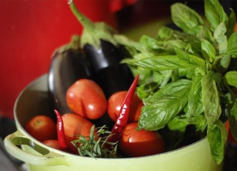 tomato_eggplant.jpg