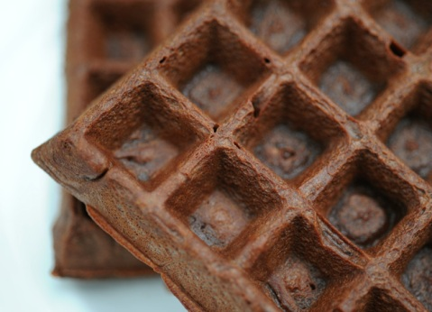 mexican_chocolate_waffles